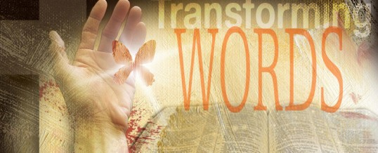 True Transformation: The Power to Change
