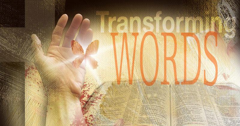 true transformation power to change
