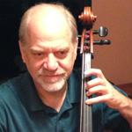 dave-cello