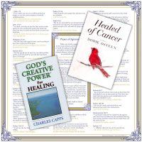 healing-gift-pack-prayercloth-healing-books