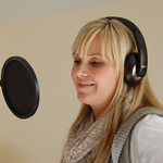 jaimie-singer