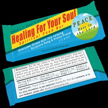 peace-spiritual-food-bar