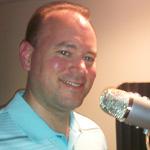 scott-singer