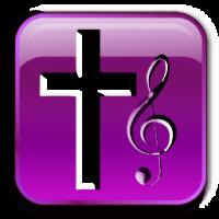 Spiritual Food Bar Downloads