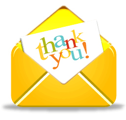 email-thank-you