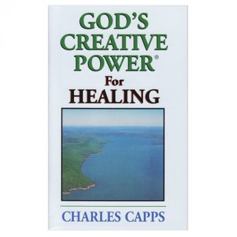 gods-creative-power-healing-capps-cover