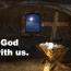 God With Us: Proof That We Are Loved