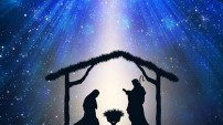 The Christmas Story: Proof of God's Love