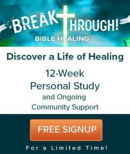 breakthrough-study-guide-sidebar-header