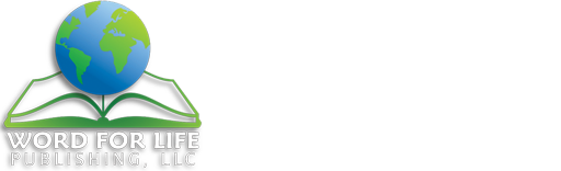 word for life publishing - making gods word known